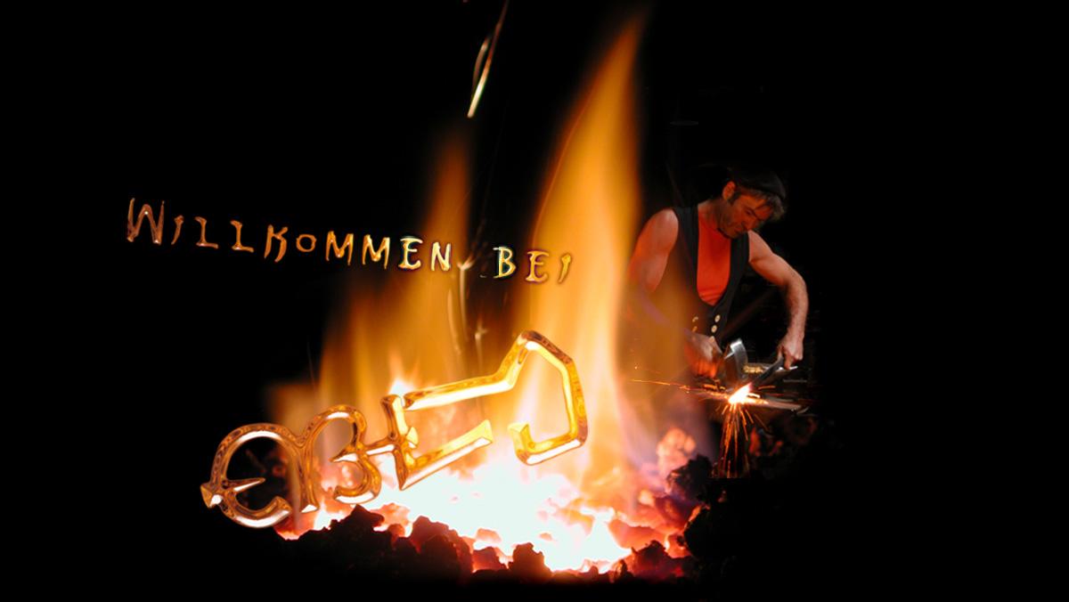 eyblhammer